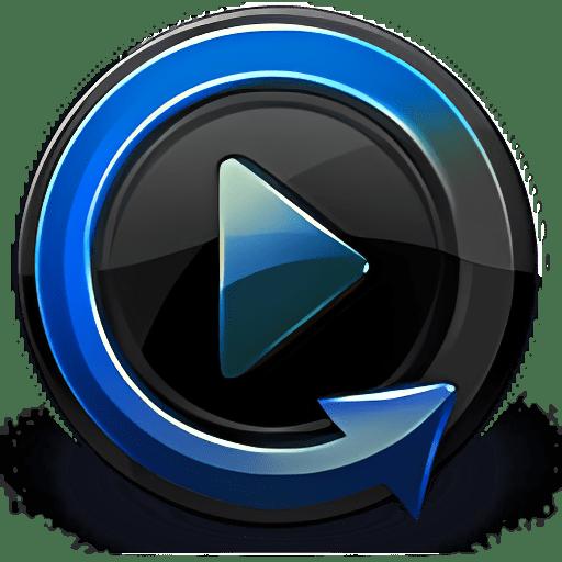 Cendarsoft Video Converter Pro 5.8.2
