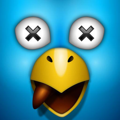 Tweeticide - Delete All Tweets 1.6.0