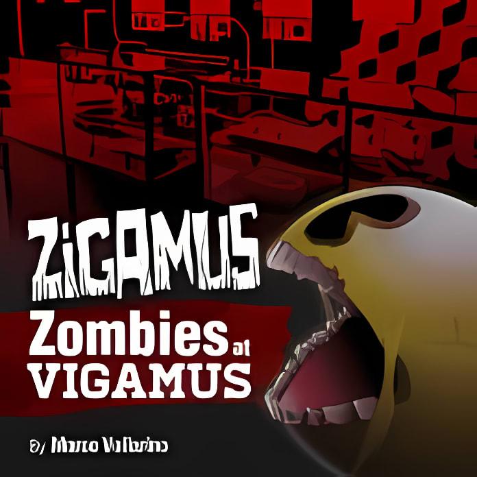 Zigamus