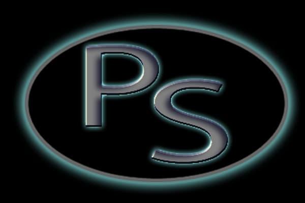 Profound Sound CSharp Win7 64