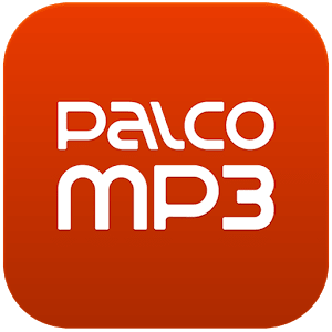 Palco MP3