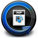 Cendarsoft 3GP Video Converter