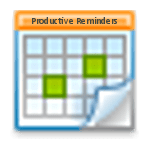 Productive Reminders