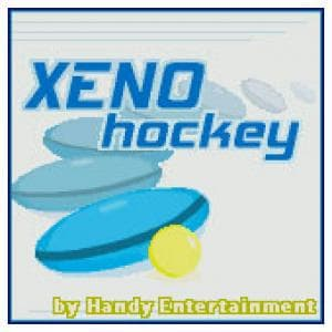 Xeno Hockey