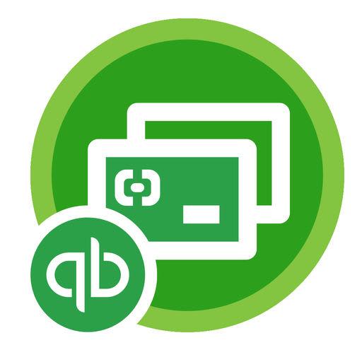 QuickBooks GoPayment POS 9.2.0