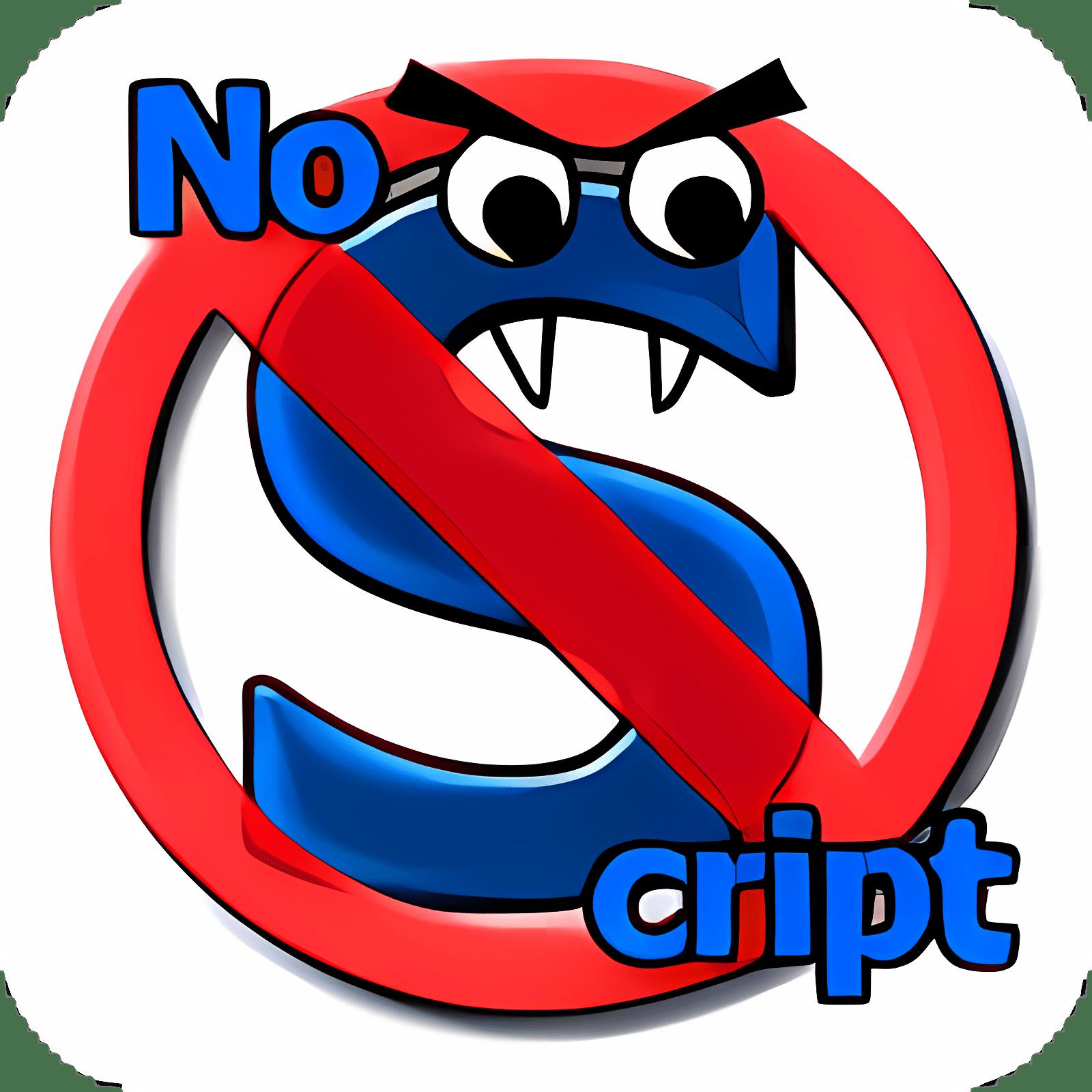 NoScript 2.5.6