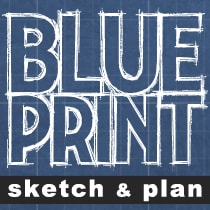 Blueprint Sketch 1.2.7.0