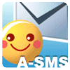 Animated SMS