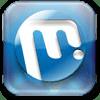 MemoryUp - Mobile RAM Booster