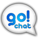 Go! Chat for Facebook