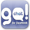 Go!Chat for Facebook 4.3.1