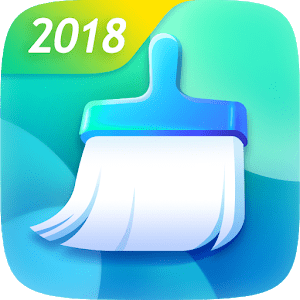 Uniclean  Phone Cleaner  Booster  AppLock
