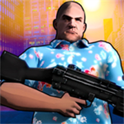Mafia City Grand Crime Mission 1.0