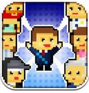 Pixel People 1.90