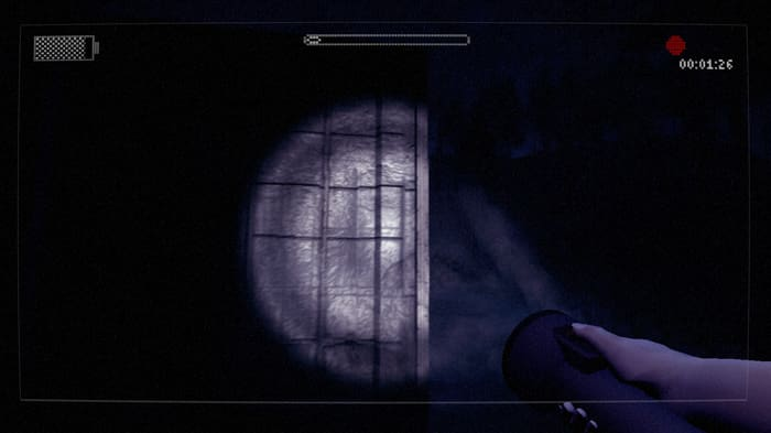 Download Slender The Arrival For Mac