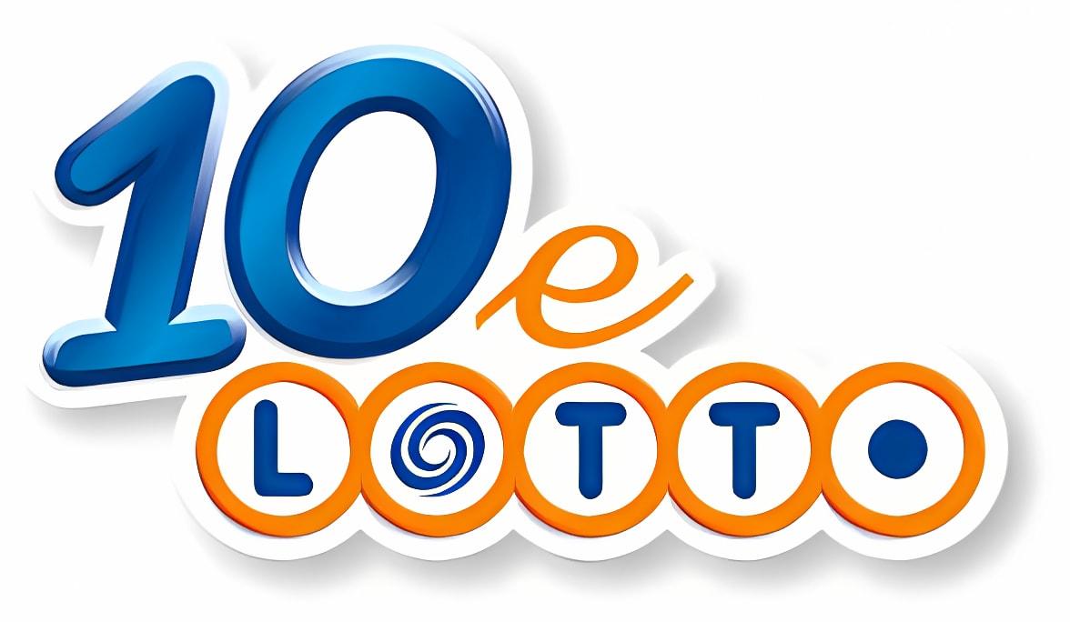 Statistiche in tempo reale 10 e Lotto 5 minuti.