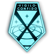 XCOM: Enemy Unknown 1.0.1