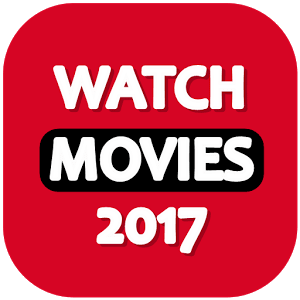 Watch Movies 2017