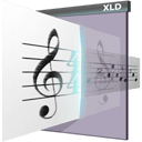 X Lossless Decoder (XLD) 20111211