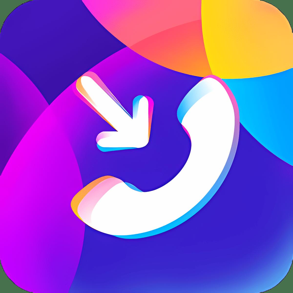 Color Call Flash  Caller Screen Theme Changer