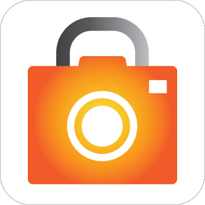 Hide Photos in Photo Locker Varies with device