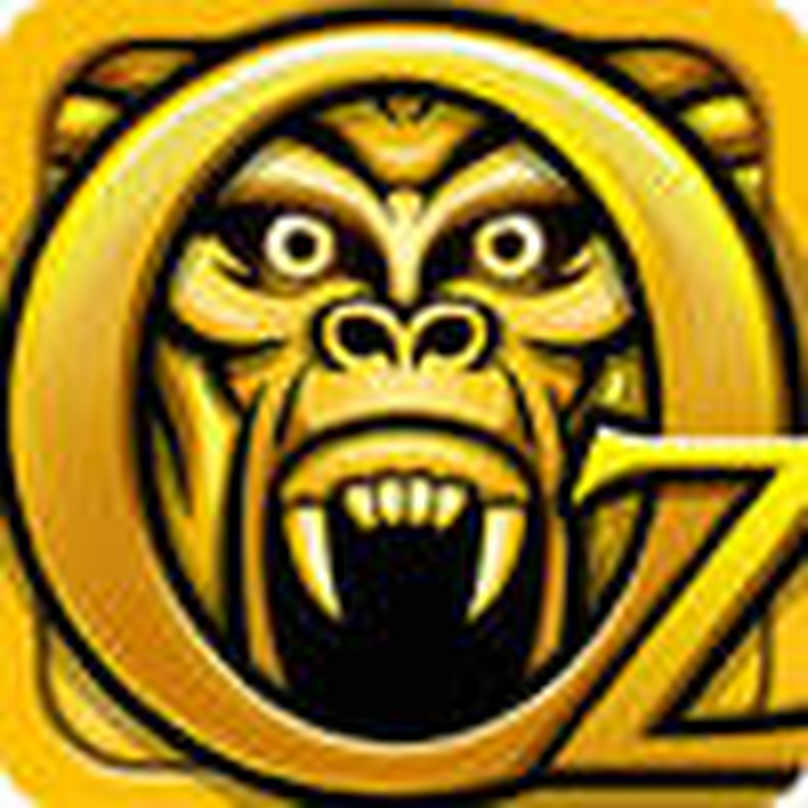 Temple Run: Oz pour Windows 10