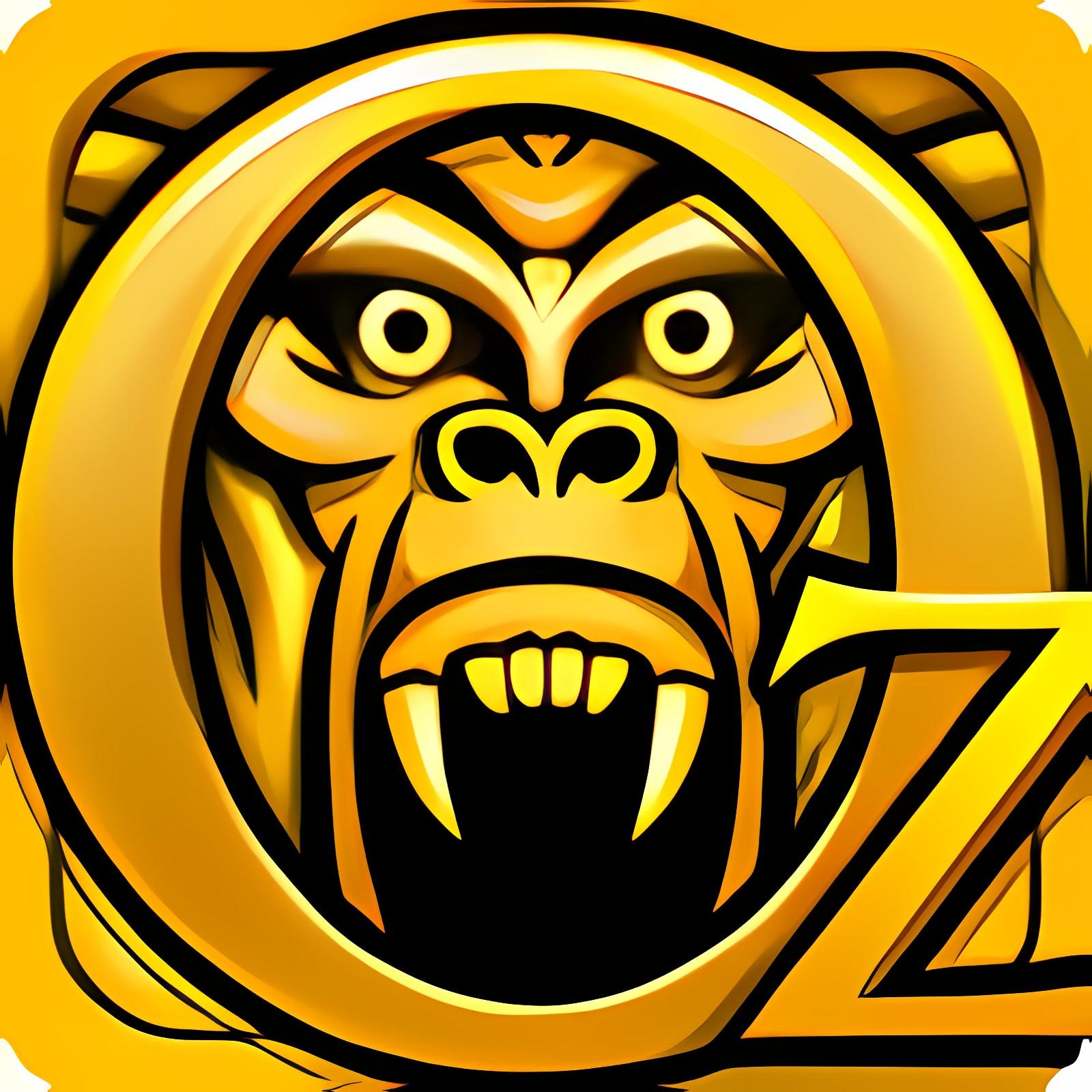 Temple Run: Oz voor Windows 10