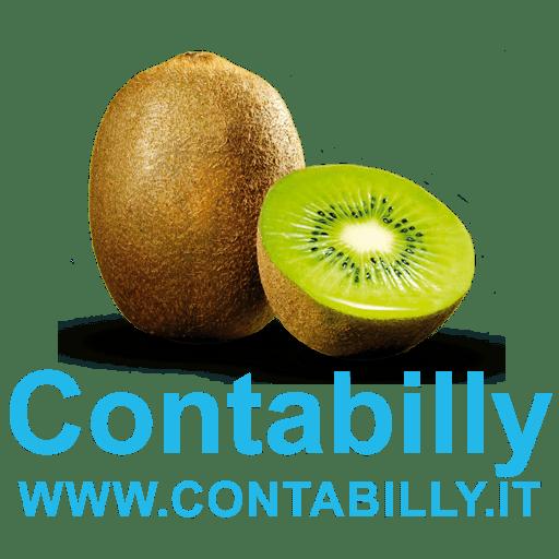 Fattura gratis con Contabilly