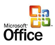 Office 2003 Korrekturhilfen