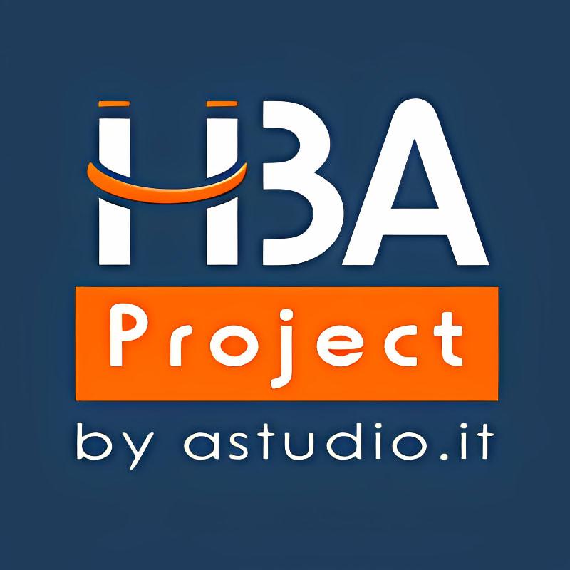 HBA Project