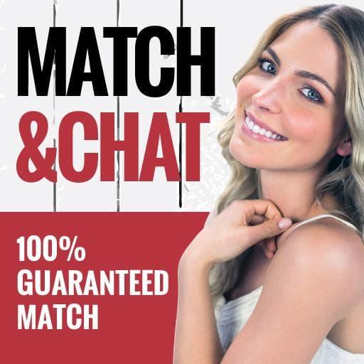 Match&Chat