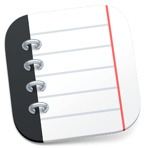 Notes Plus  Notepad To Do List Reminder Memo