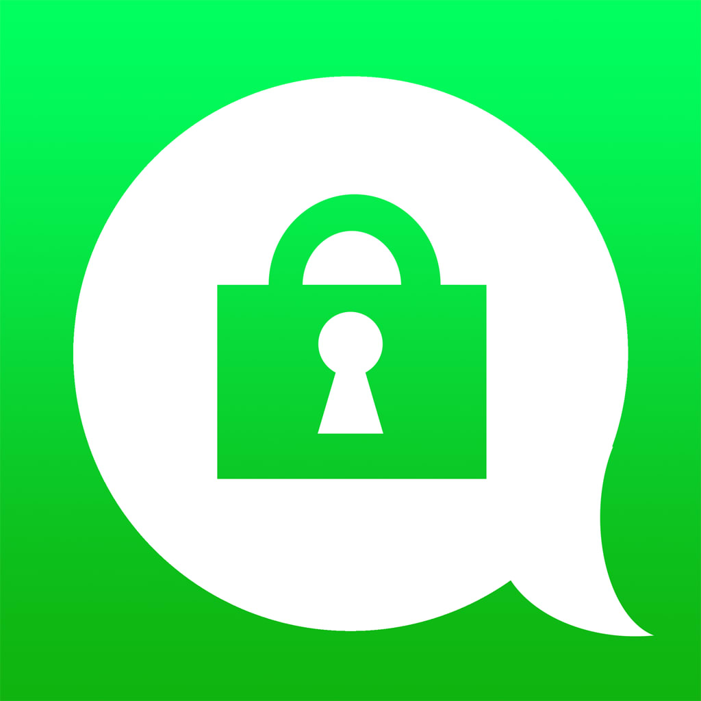 Contraseña para WhatsApp (Password for WhatsApp Messages) 1.62.13