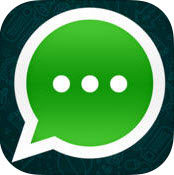 Messenger for WhatsApp 1.1