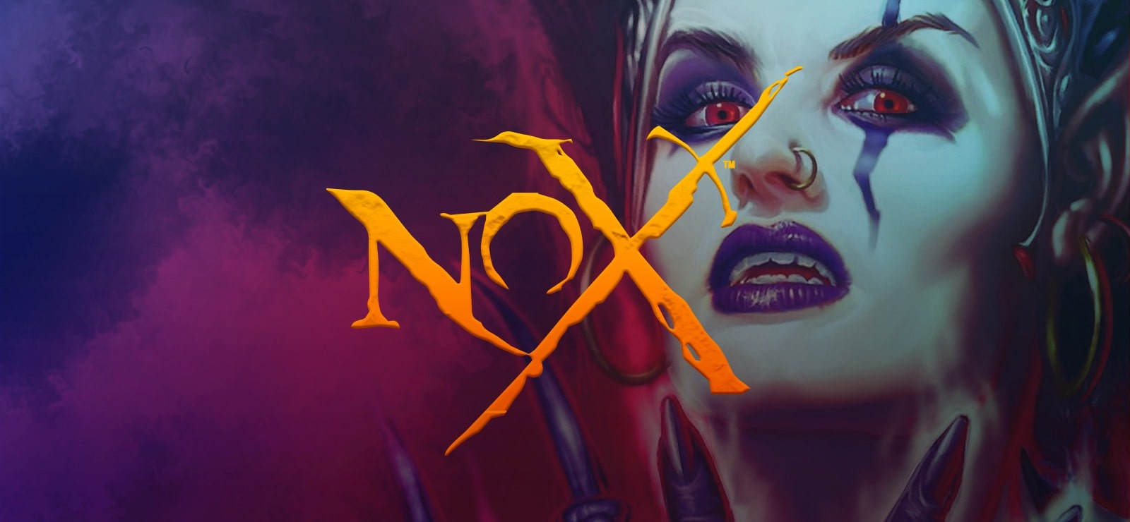 Nox varies-with-device