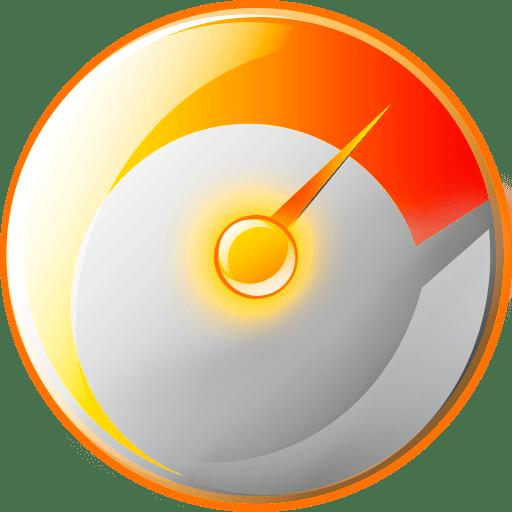 Internet Nexnil 2.3 y versiones superiores