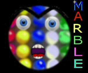 Daves Marbles 1.18.11
