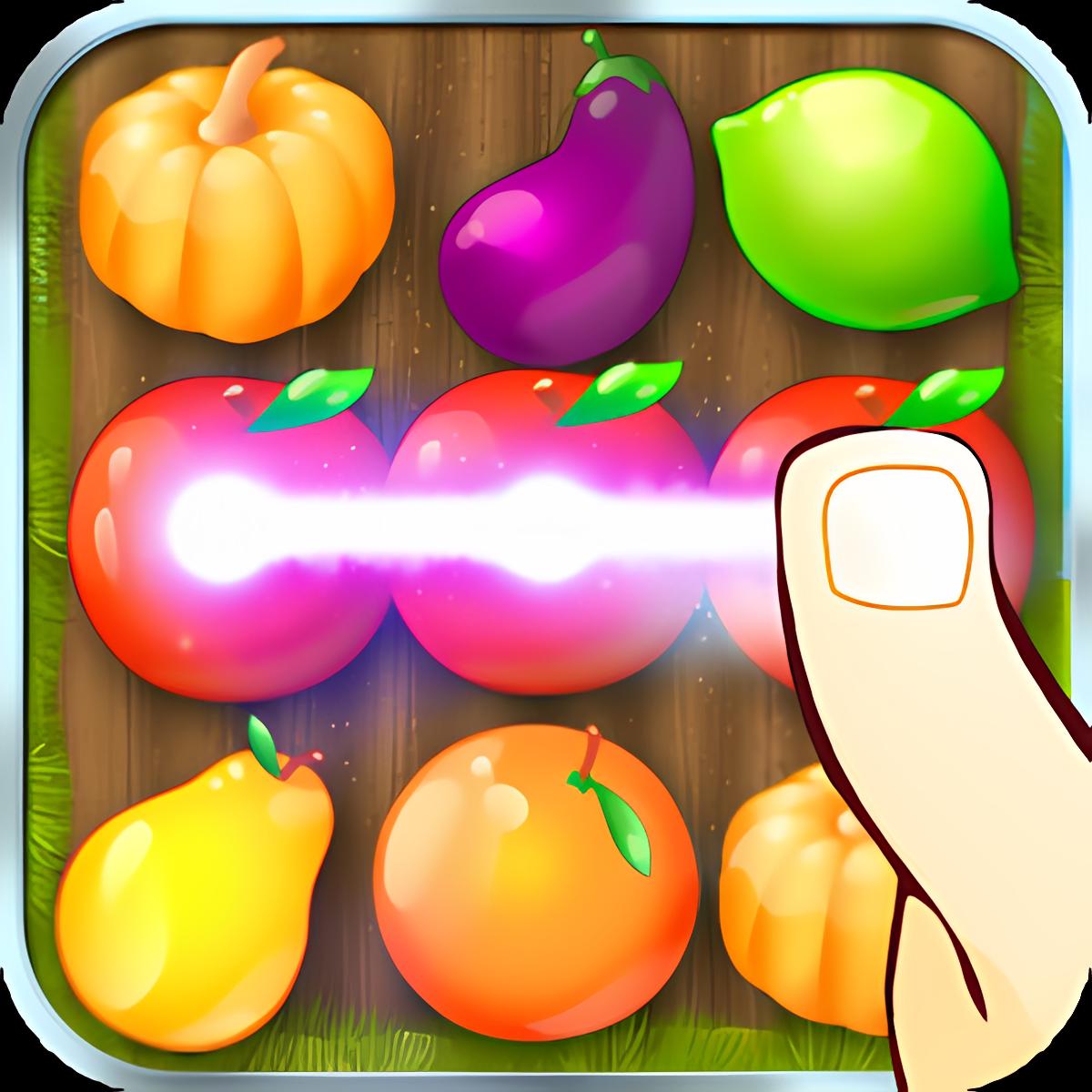 Fruits Links