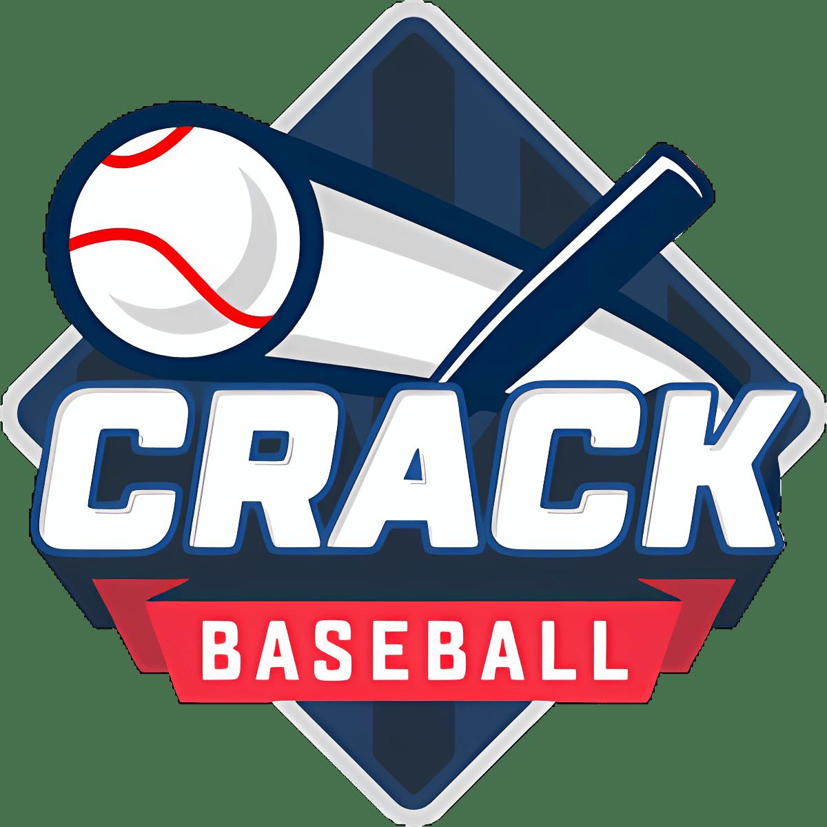 CRACK Baseball: MLB Schedule 1.0.5