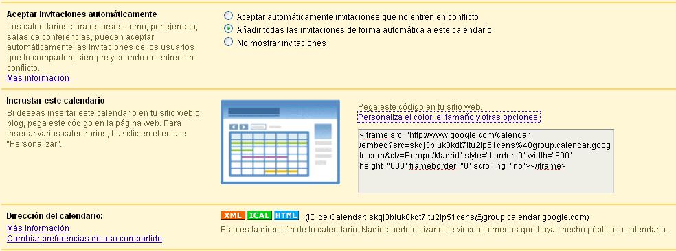 Aplicaciones para conocer gente de azkoitia
