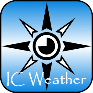 IC Weather