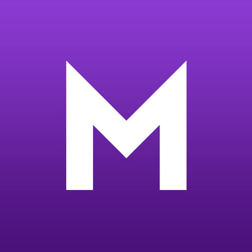 Monster.com Job Search 2.12.0