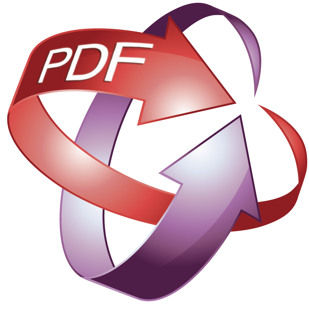 PDF Creator Master for Mac