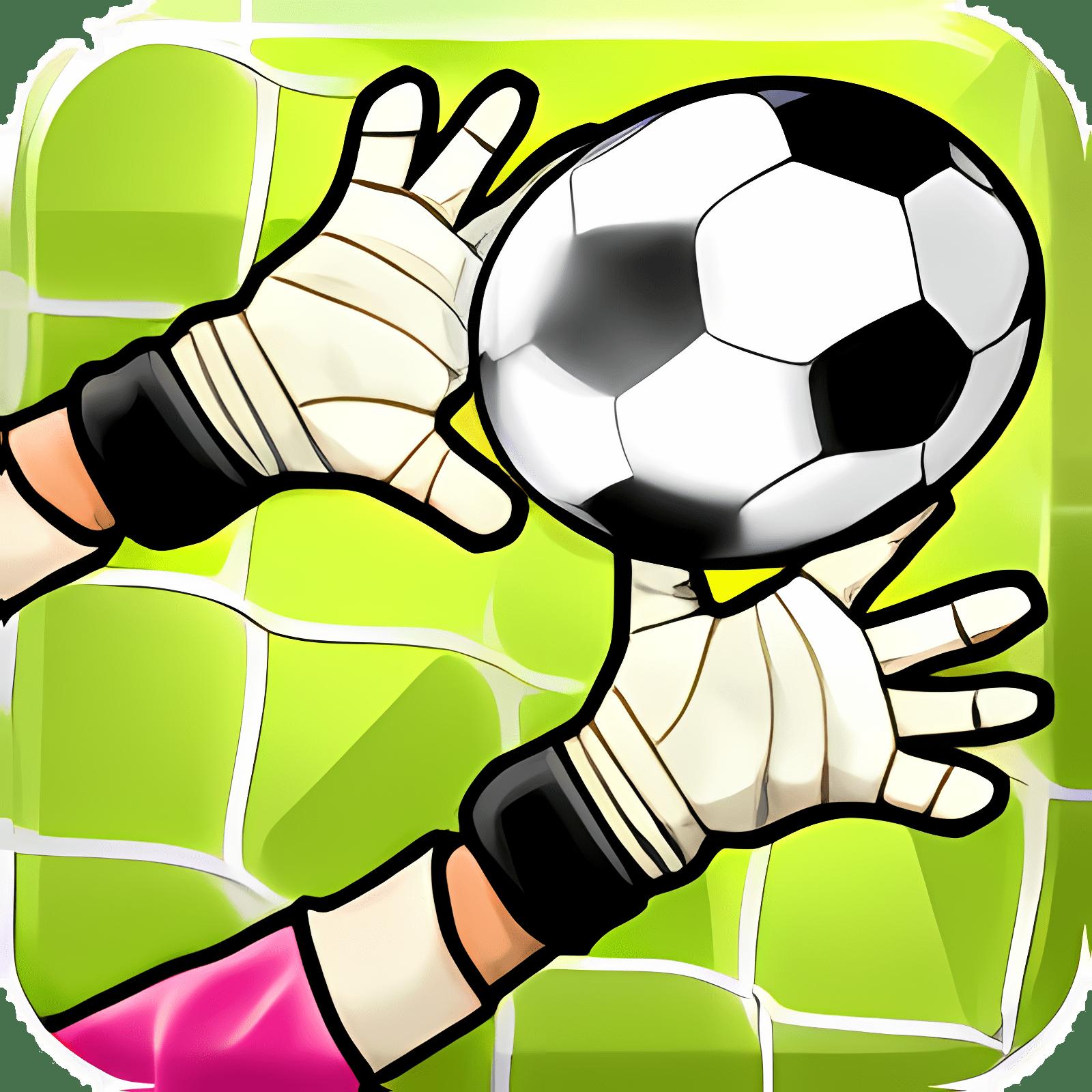 Flick Football 1.3