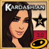 Kim Kardashian: Hollywood 3.0.0