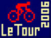 Le Tour 2006