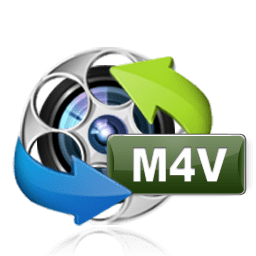 Bros M4V Converter for Mac