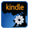 Mac Kindle DRM Removal