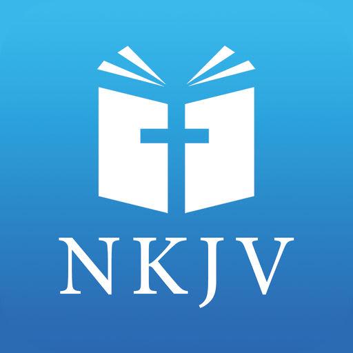 NKJV Bible 7.12.5