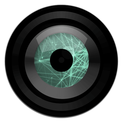 App - Der Film